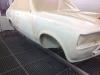 Opel Kadett C Coupe nr 24 (218)