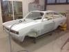 Opel Kadett C Coupe nr 24 (253)