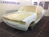 Opel Kadett C Coupe nr 24 (264)