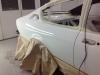 Opel Kadett C Coupe nr 24 (339)