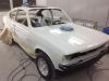 Opel Kadett C Coupe nr 24 (344)