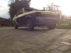 Opel Kadett C GTE nr 25 (103)