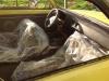 Opel Kadett C GTE nr 25 (105)