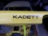 Opel Kadett C GTE nr 25 (118)