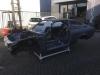 Opel Kadett C GTE nr 25 (133)
