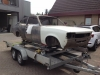 Opel Kadett C Coupe nr 26 (101)