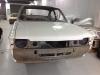 Opel Kadett C Coupe nr 26 (106)