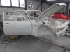Opel Kadett C Coupe nr 26 (252)