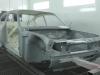 Opel Kadett C Coupe nr 26 (268)