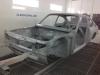 Opel Kadett C Coupe nr 26 (275)