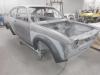 Opel Kadett C Coupe nr 26 (301)