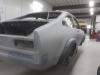 Opel Kadett C Coupe nr 26 (303)