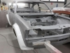 Opel Kadett C Coupe nr 26 (305)