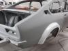 Opel Kadett C Coupe nr 26 (306)