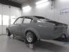 Opel Kadett C Coupe nr 26 (316)
