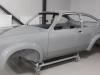 Opel Kadett C Coupe nr 26 (322)