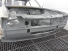 Opel Kadett C Coupe nr 26 (391)