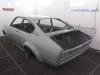 Opel Kadett C Coupe nr 26 (398)