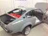 Opel Kadett C Coupe nr 26 (429)