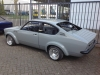 Opel Kadett C Coupe nr 26 (432)