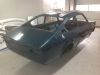 Opel Kadett C Coupe nr 27 (103)