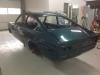 Opel Kadett C Coupe nr 27 (105)