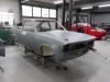 Opel Kadett C Coupe nr 27 (258)