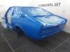 Opel Kadett C Coupe nr 27 (419)