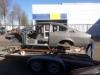 Opel Kadett C nr 28 (101)
