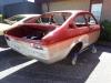 Opel Kadett C 20E nr 29 (115)