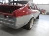 Opel Kadett C 20E nr 29 (131)