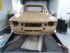 Opel Kadett C 20E nr 29 (138)