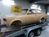 Opel Kadett C 20E nr 29 (139)