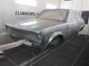 Opel Kadett C 20E nr 29 (205)