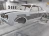Opel Kadett C 20E nr 29 (219)