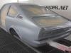 Opel Kadett C 20E nr 29 (236)