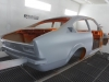 Opel Kadett C 20E nr 29 (243)