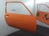 Opel Kadett C 20E nr 29 (304)