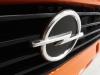 Opel Kadett C 20E nr 29 (351)