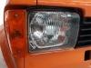 Opel Kadett C 20E nr 29 (356)