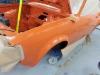 Opel Kadett C 20E nr 29 (362)