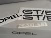 Opel Kadett C 20E nr 29 (366)