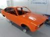 Opel Kadett C 20E nr 29 (381)
