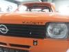 Opel Kadett C 20E nr 29 (383)