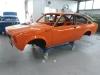 Opel Kadett C 20E nr 29 (384)