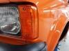 Opel Kadett C 20E nr 29 (405)
