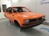 Opel Kadett C 20E nr 29 (409)