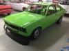 Opel Kadett C Turbo (102)