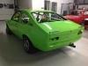 Opel Kadett C Turbo (103)