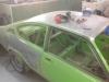 Opel Kadett C Turbo (111)